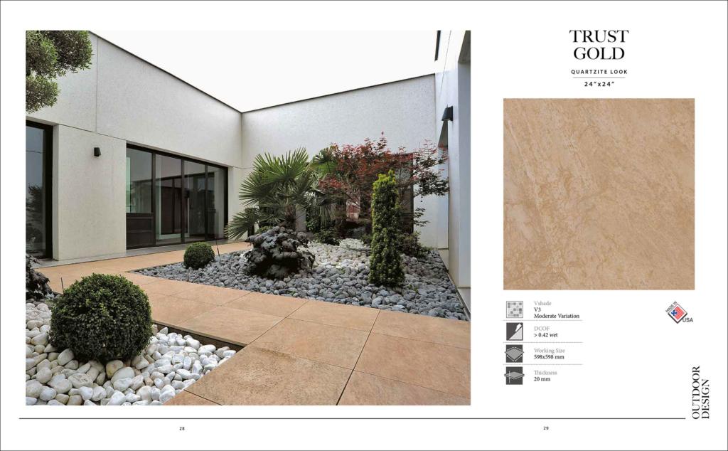 Hipix portfolio print adv Catalogo lastra 20mm ceramiche atlas concorde immagine 4