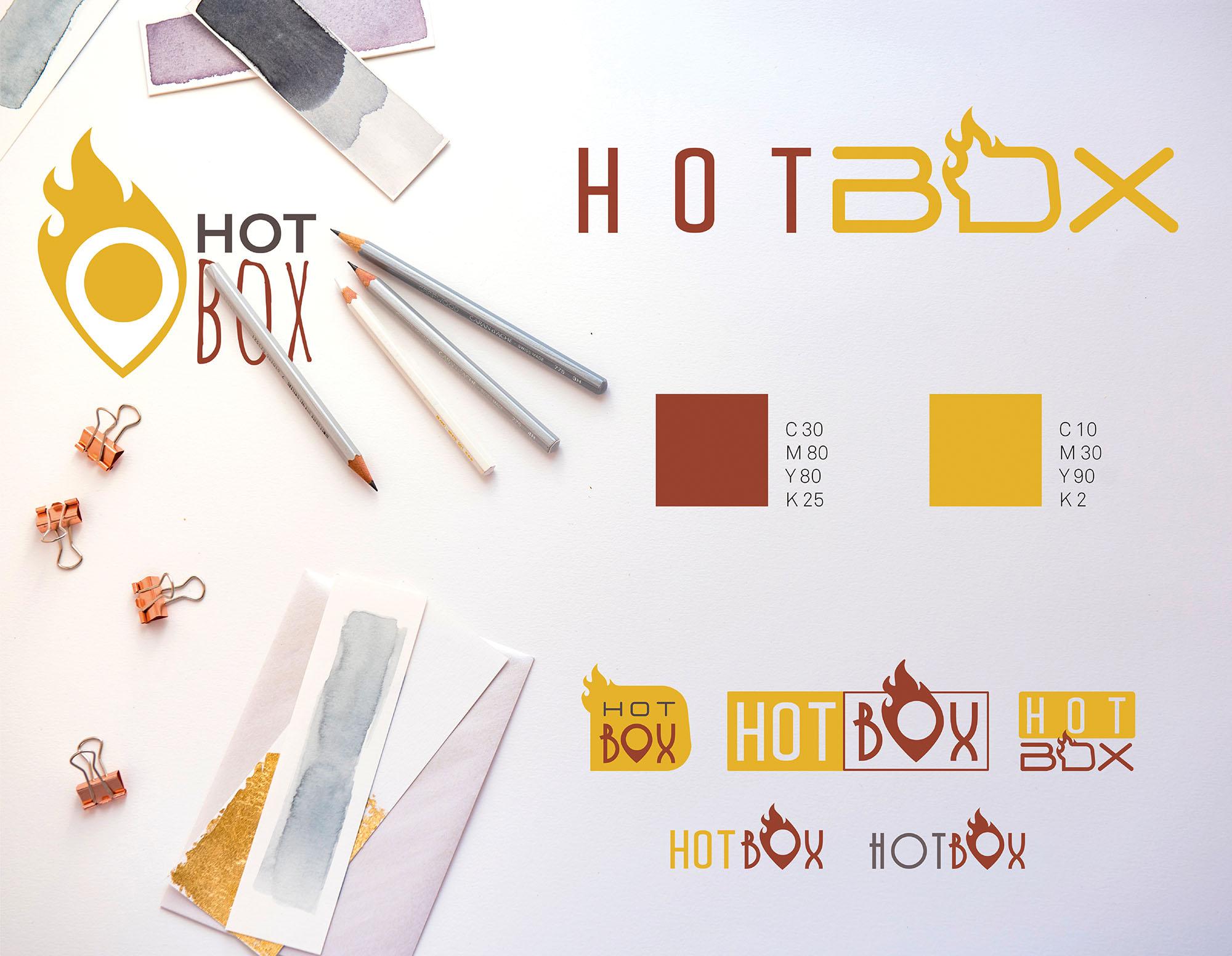 print adv hipix hotbox logotipo immagine 2