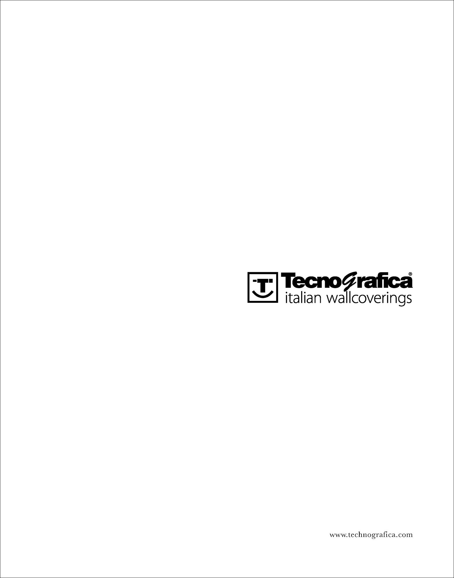 print adv hipix catalogo tecnografica immagine 2
