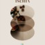 Hipix portfolio print adv Catalogo ischia ceramiche frassinoro gruppo gresmalt img 1