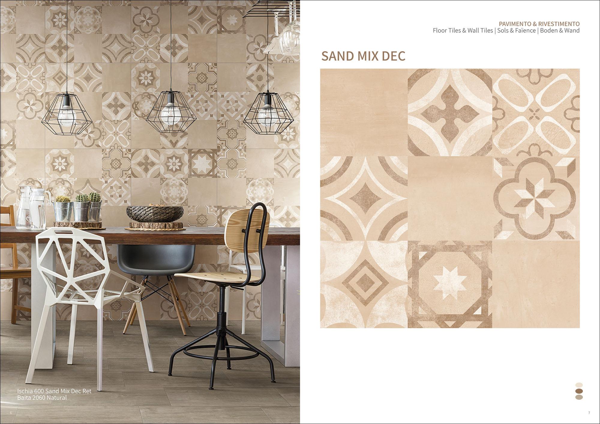 Hipix portfolio print adv Catalogo ischia ceramiche frassinoro gruppo gresmalt img 4