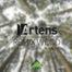Artens Remix Wood preview video
