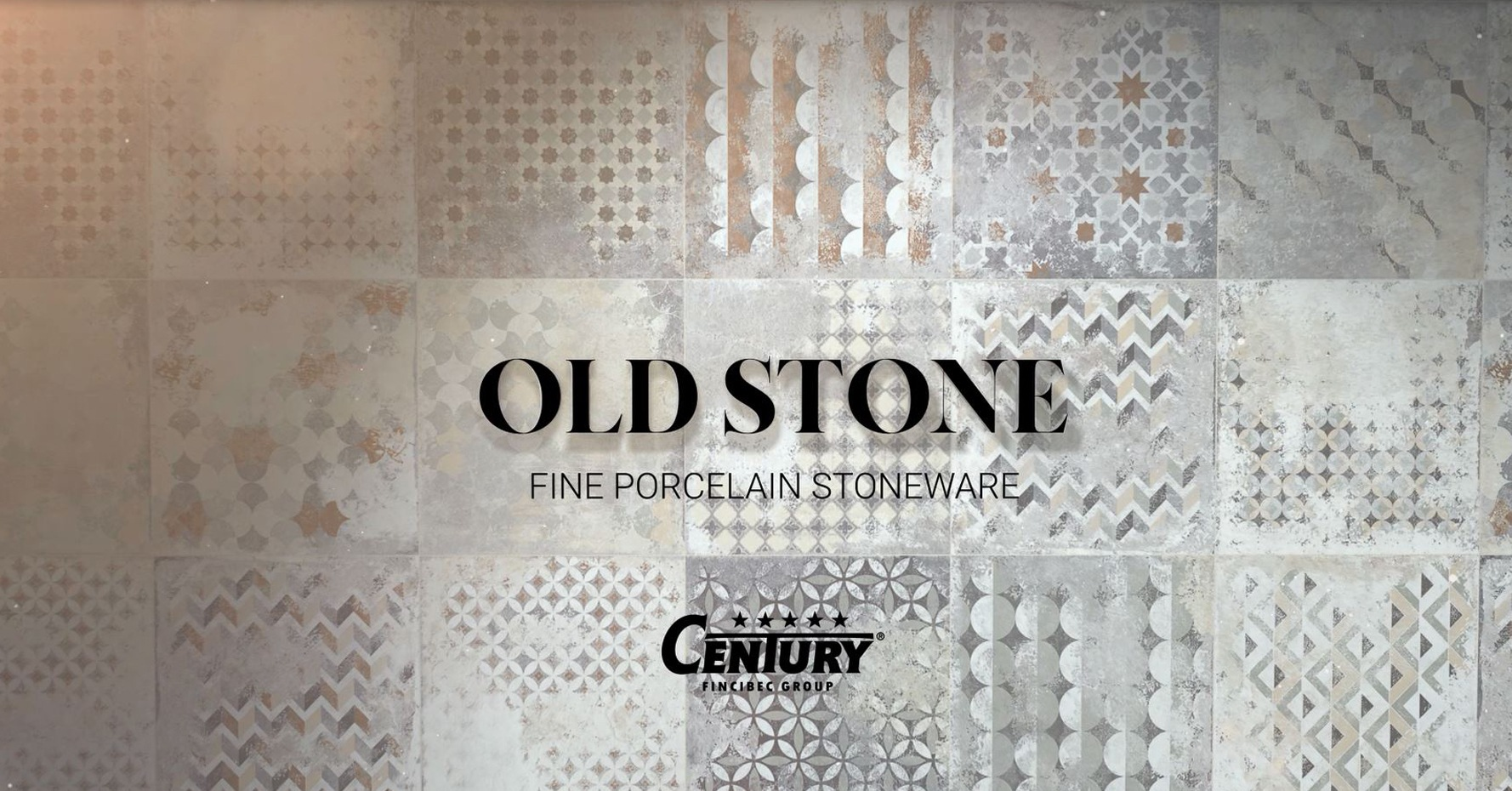 Old Stone preview video
