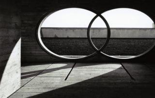 luci e ombre creatività d'immagine